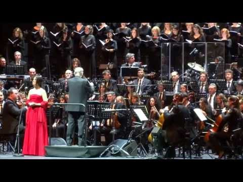 (New) The good, the bad and the ugly-ennio morricone live@palais omnisports (paris)-4 february 2014