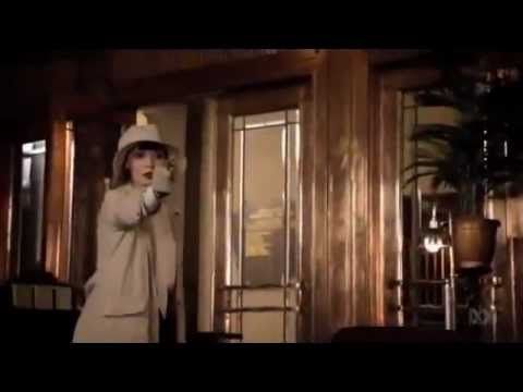 (New) Miss fishers murder mysteries trailer - legendado pt-br