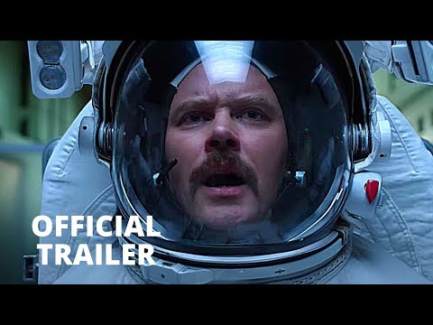 (New) For all mankind season 2 official trailer (2021) joel kinnaman, sci-fi tv series hd