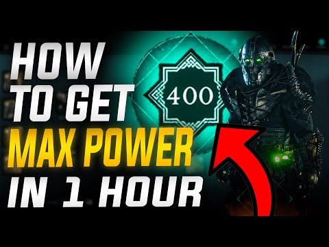 (HD) Assassins creed valhalla infinite xp farm glitch    max power in 1 hour    [dont update]