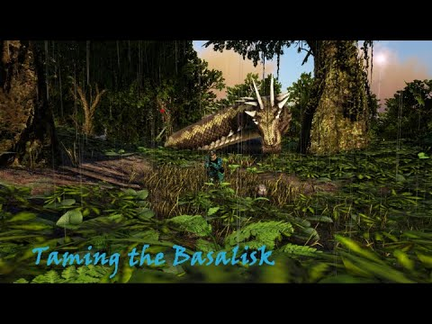 Hd Ark Crystal Isles Basilosaurus Common Spawn Locations E Taming For those that don't understand, ci is becoming a wc free dlc, like valg and rag, which means they are gonna. hd ark crystal isles basilosaurus