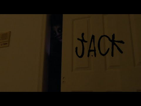 (New) Jack - short horror film