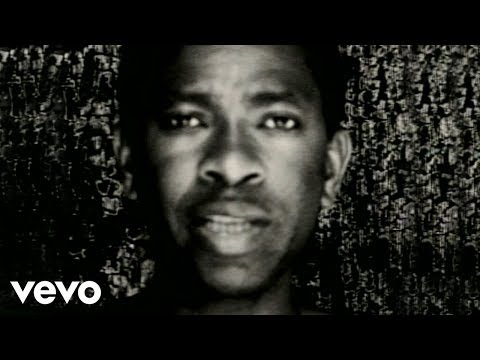 (New) Youssou ndour - 7 seconds ft. neneh cherry