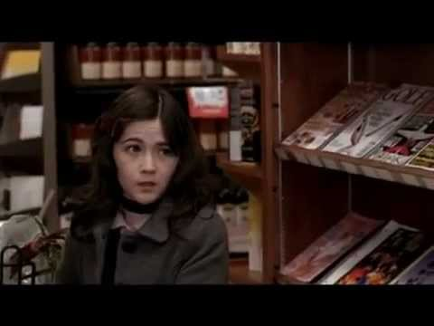 (New) Orphan (2009) - deleted scenes e the chilling alternate ending hd