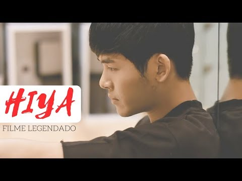(HD) Hiya (korean movie) (legendado em pt-br)