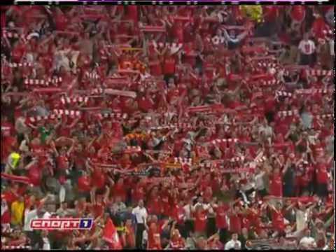 (New) Youll never walk alone