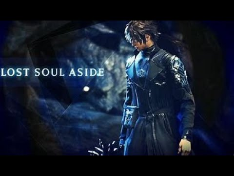 (New) Lost soul aside gameplay reaction