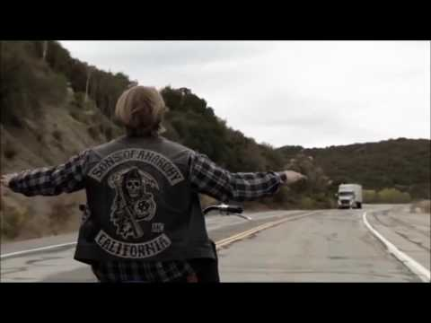 (New) The house of the rising sun - the white buffalo