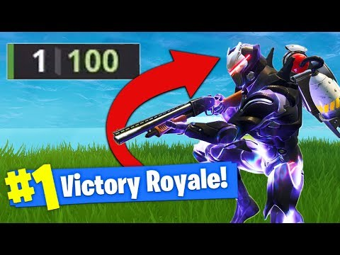 (Ver Filmes) My *best* win ever in fortnite battle royale!
