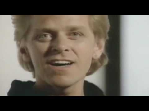 (Ver Filmes) Peter cetera - glory of love (video official) hd