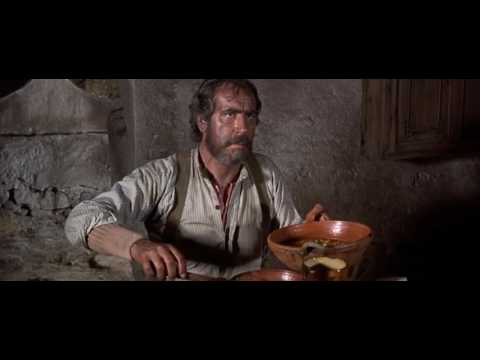 (New) The good, the bad and the ugly (hd) full movie - clint eastwood - dollars trilogy part 3