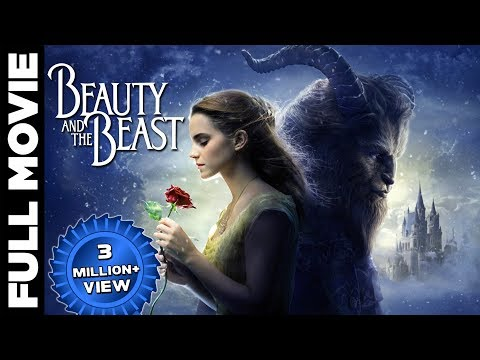 (HD) Beauty and the beast (2009) | english fantasy film | estella warren, rhett giles