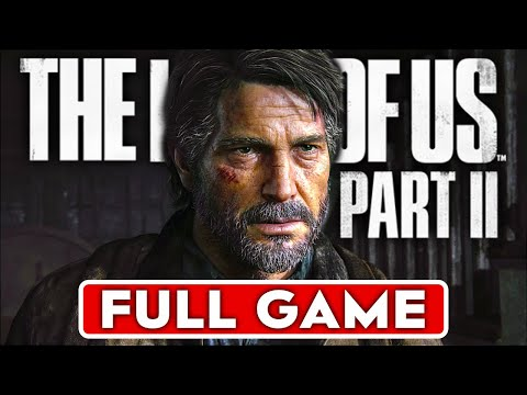 (New) The last of us 2 gameplay walkthrough part 1 full game [1080p hd ps4 pro] - no commentary