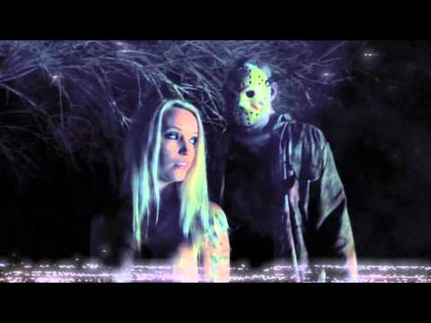 (Ver Filmes) Camp crystal lake (friday the 13th fan film) vhs throwback