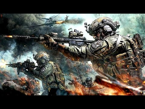 (New) Best war games 2020  top 10 best military war games for ps4,xboxone,pc