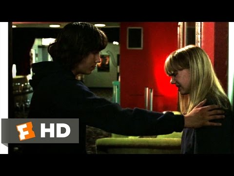 (New) The butterfly effect (1 10) movie clip - you deserve a better brother (2004) hd