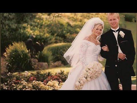 (HD) After 21 years of marriage, candace cameron bure has finally revealed the truth about her husband
