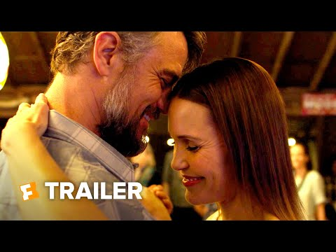 (New) The lost husband trailer #1 (2020)   movieclips indie