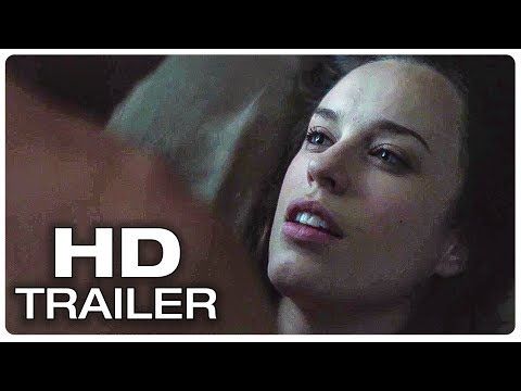 (New) The neighbor official trailer (new 2018) william fichtner, jessica mcnamee thriller movie hd